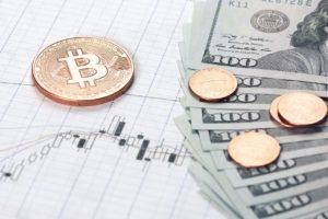 Bitcoin kaufen per …