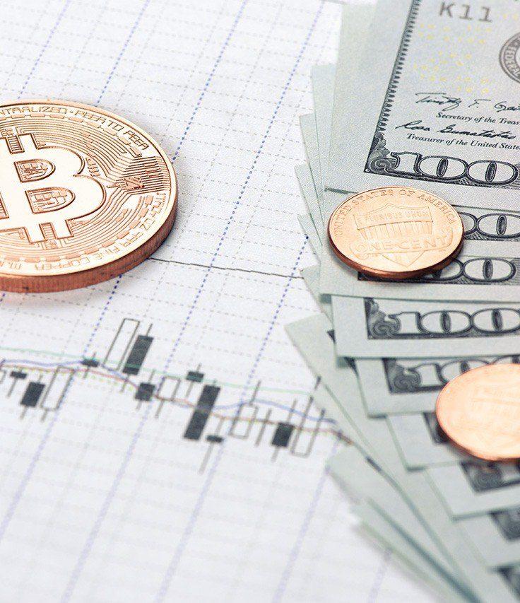 bitcoin kaufen mit paypal
