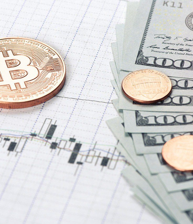 Bitcoin kaufen per ...