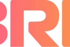 BRD-Breadwallet-logo