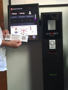 bitcoin suisse bitcoin automat