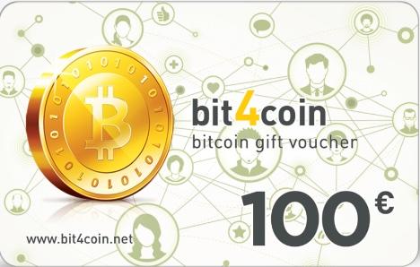 Bit4coin