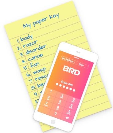 brd-paper-key