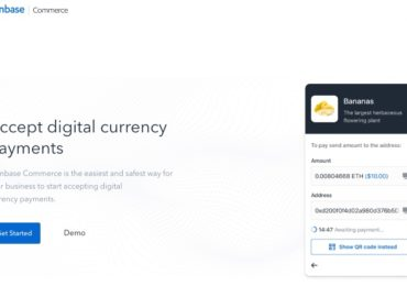 US based digital asset exchange with trading UI, FIX API and REST API. Easily deposit funds with Coinbase, bank transfer, wire transfer, or digital currency.