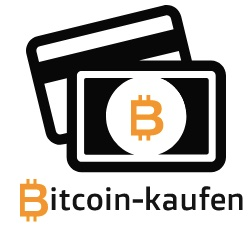 Bitcoins kaufen tankstelle niederselters facts about online sports betting